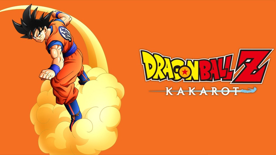 Trailer giới thiệu game Dragon Ball Z: Kakarot cho PS4, PC, Xbox One
