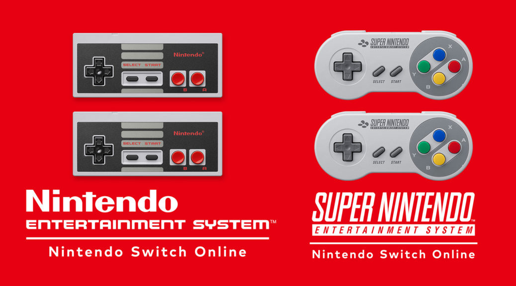 SNES và NES - Nintendo Switch Online thêm Star Fox 2, Super Punch-Out !!, Kirby Super Star, Breath of Fire II, Crystalis và Journey to Silius vào 12 tháng 12