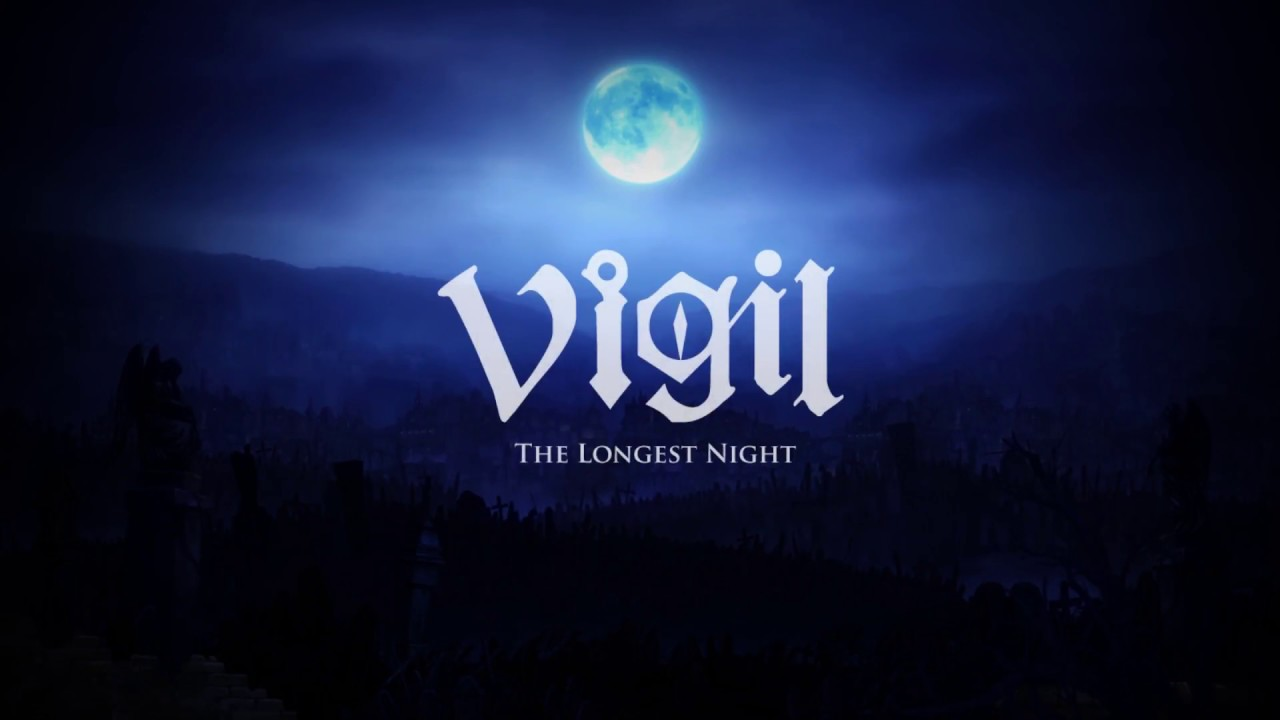 Vigil: The Longest Night sẽ phát hành trên PS4, Nintendo Switch, Xbox One và PC