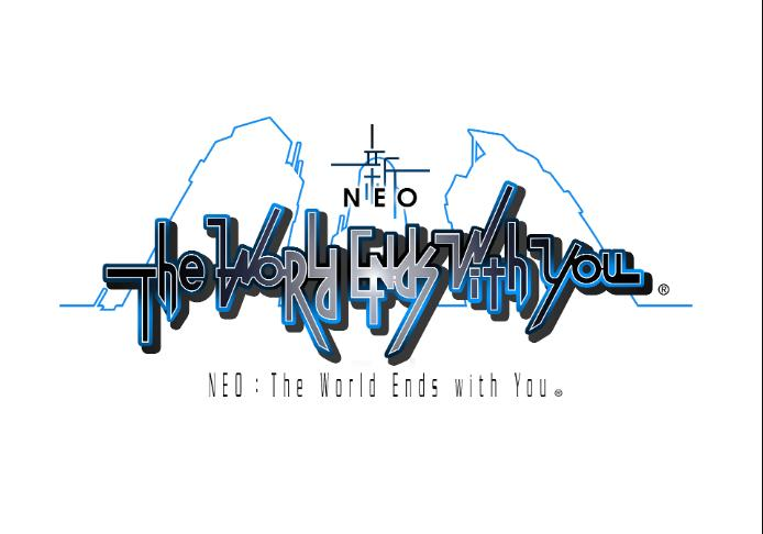 NEO: The World Ends with You thông báo phát hành trên PS4, Switch
