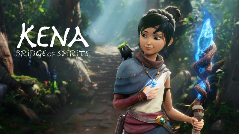 Kena: Bridge of Spirits released for PC, PS4, PS5 on August 24, 2021