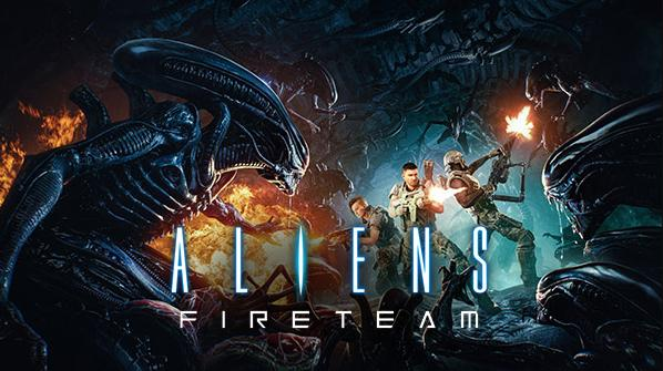 Aliens: FireTeam announced for PS5, Xbox Series, PS4, Xbox ONE and PC