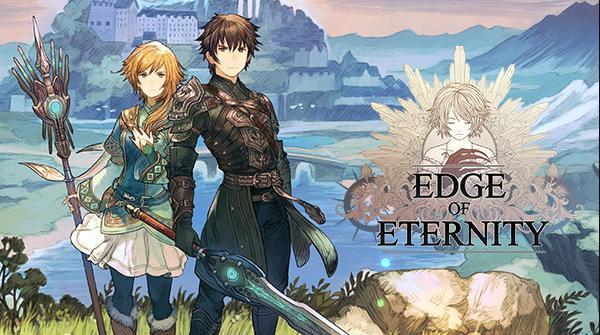 Edge of Eternity debuted on June 8 for PC, fourth quarter of 2021 for PS5, Xbox Series, PS4 and Xbox One